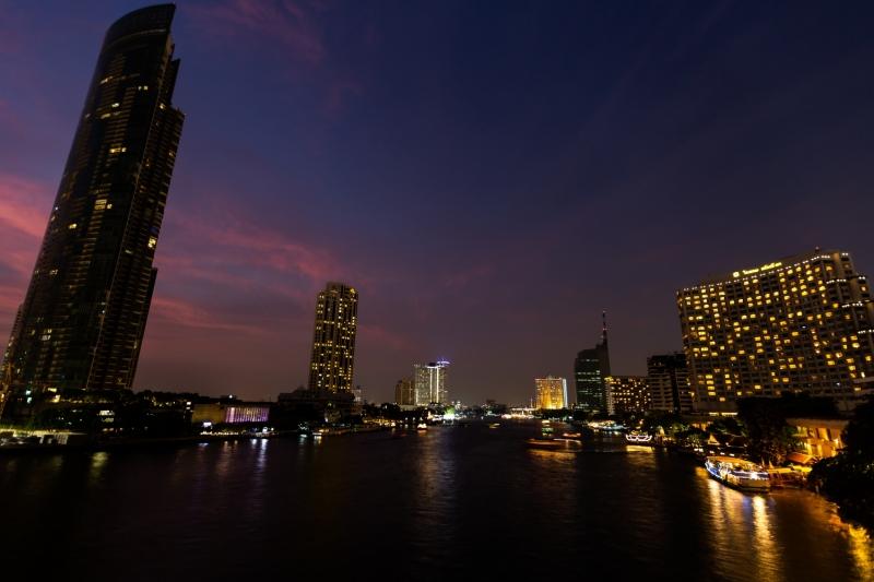 Thailand-263