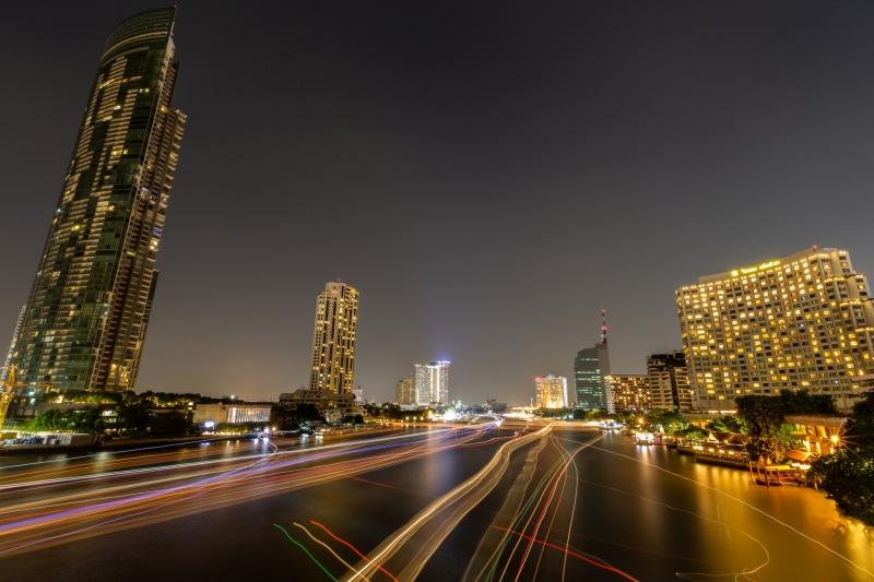 Thailand-264