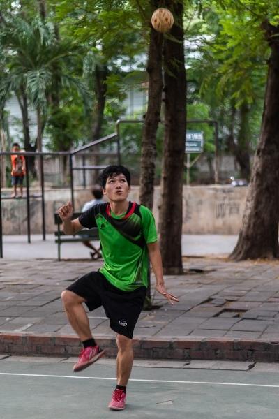 Thailand-267