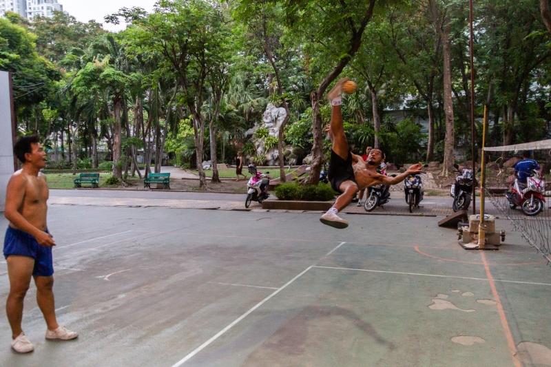 Thailand-281