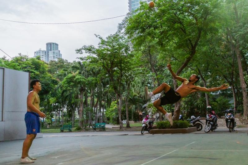 Thailand-284