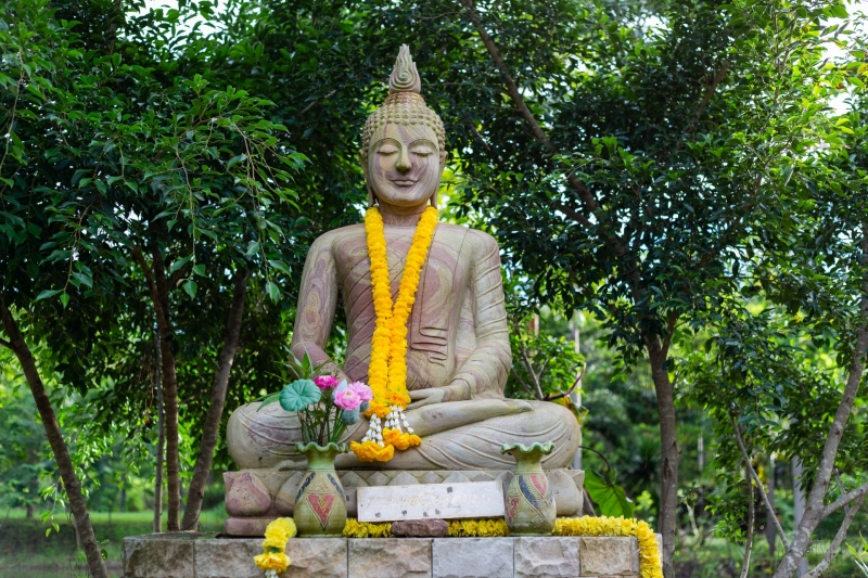 Thailand-47