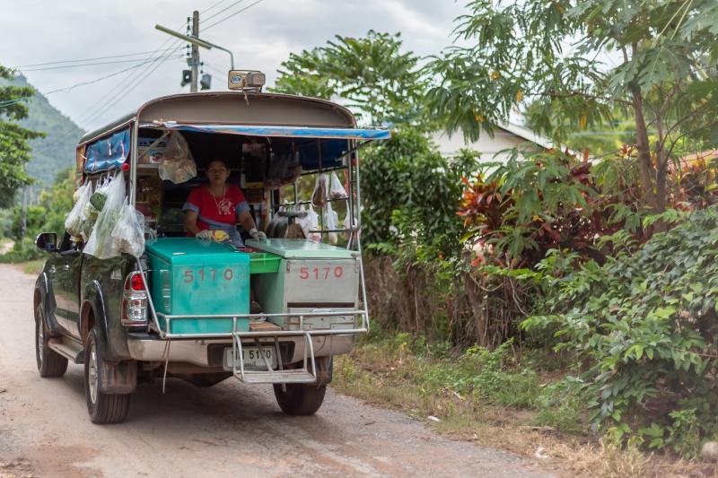 Thailand-67