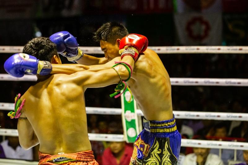 Thailand-73