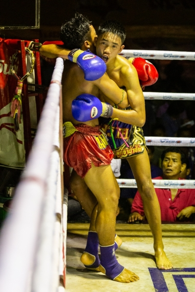 Thailand-75