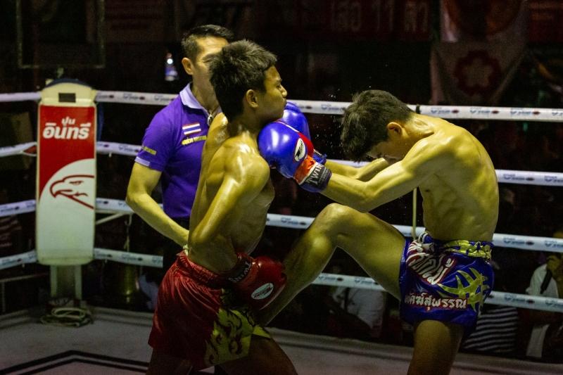 Thailand-95