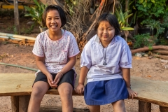 Thailand-110