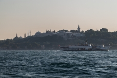 Turkey-25-Edit