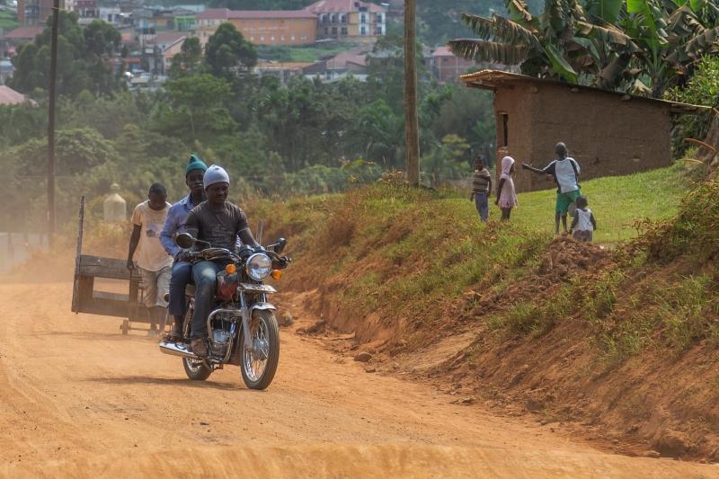 Uganda-3