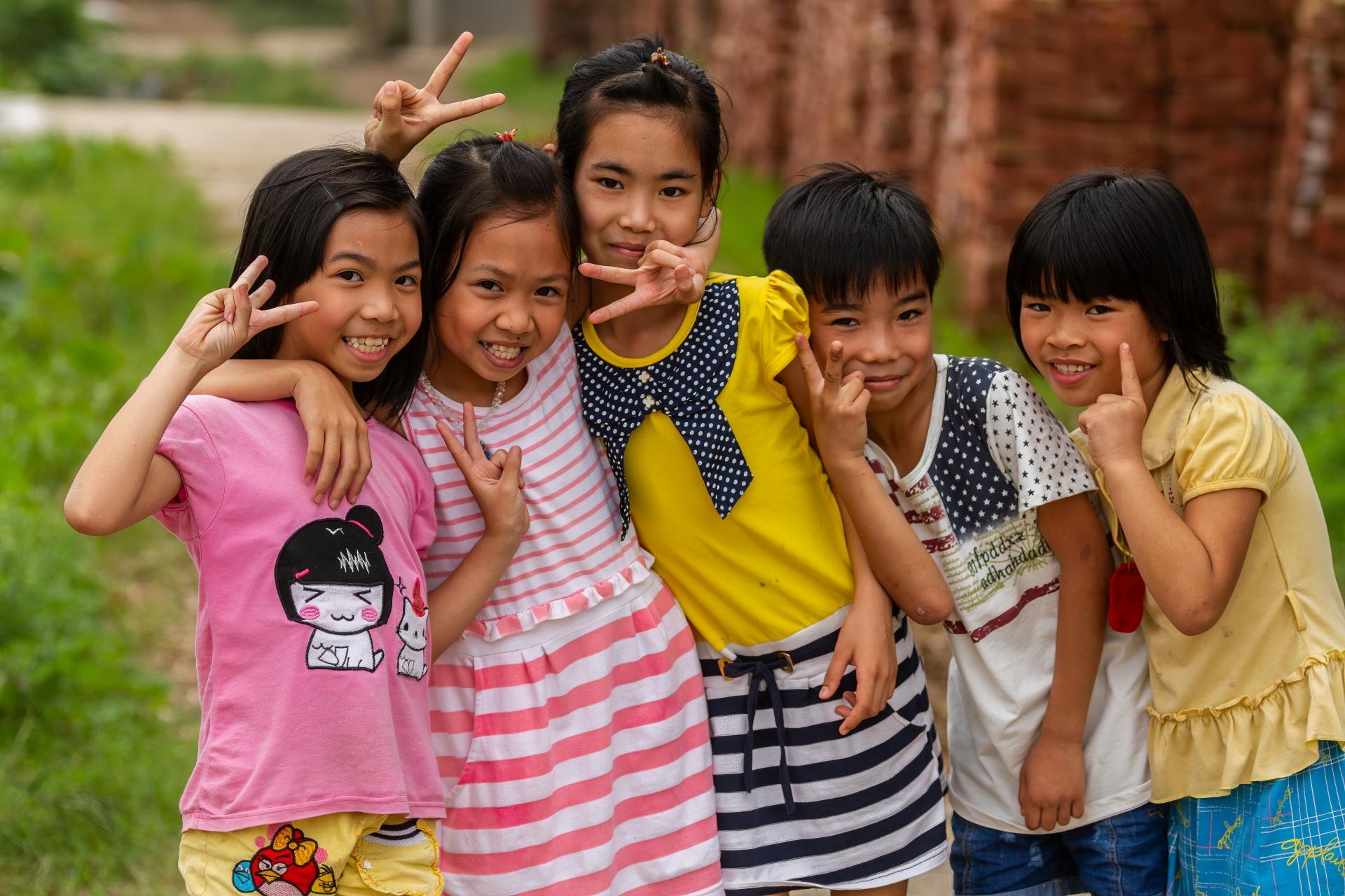 Vietnam-48-Edit