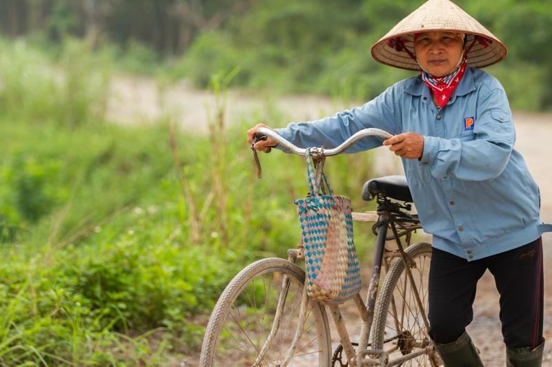 Vietnam-24-Edit