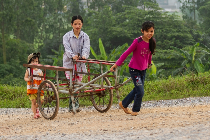 Vietnam-34-Edit