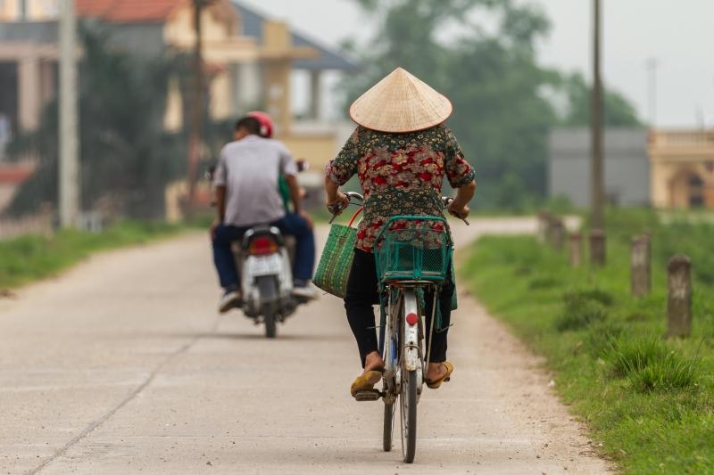 Vietnam-41-Edit