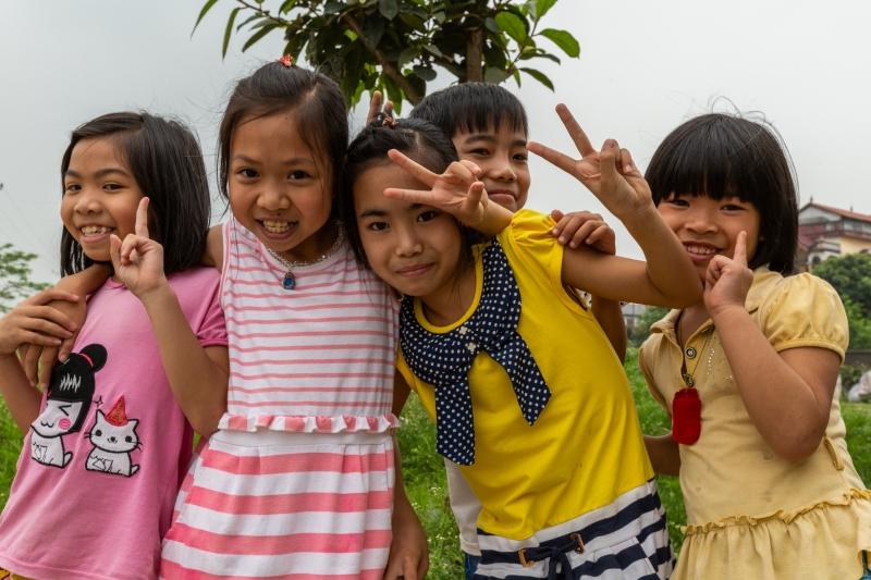 Vietnam-57