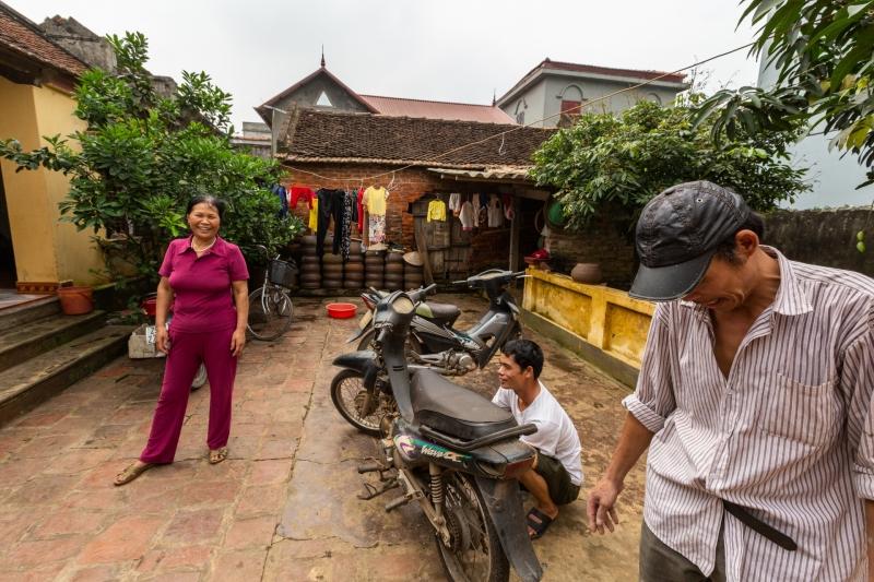 Vietnam-62