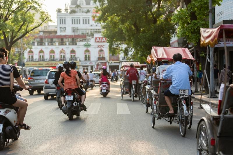 Vietnam-75