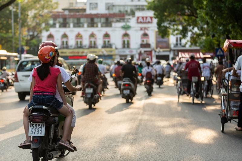 Vietnam-76