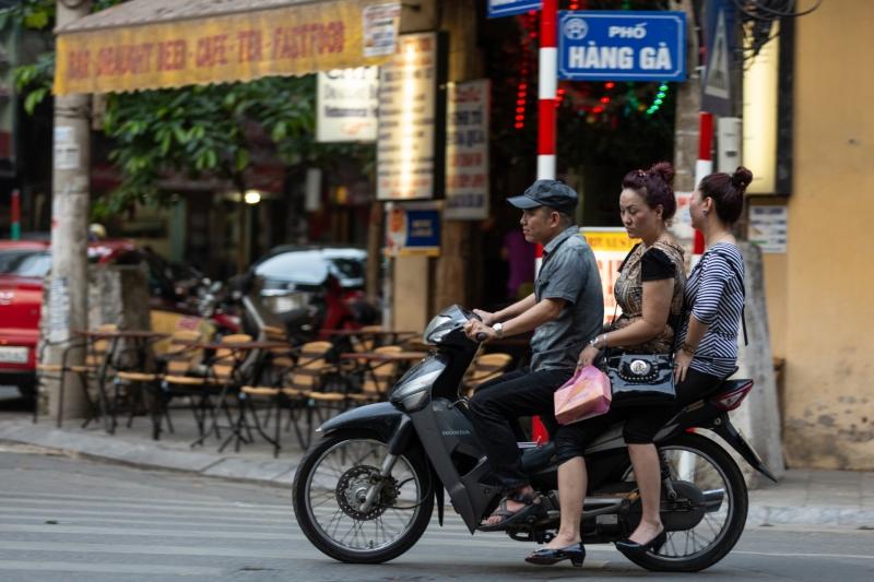 Vietnam-90