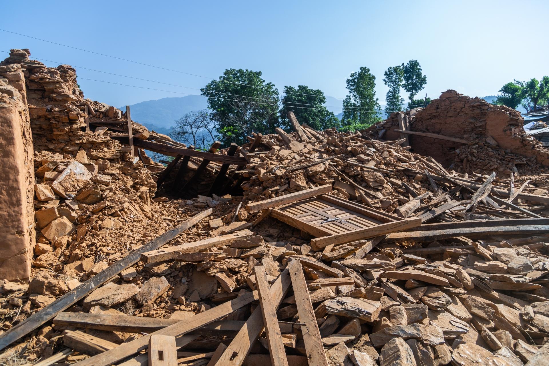 Nepal-147