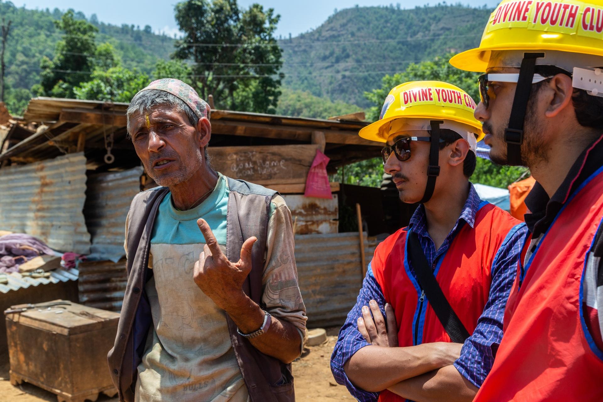 Nepal-207