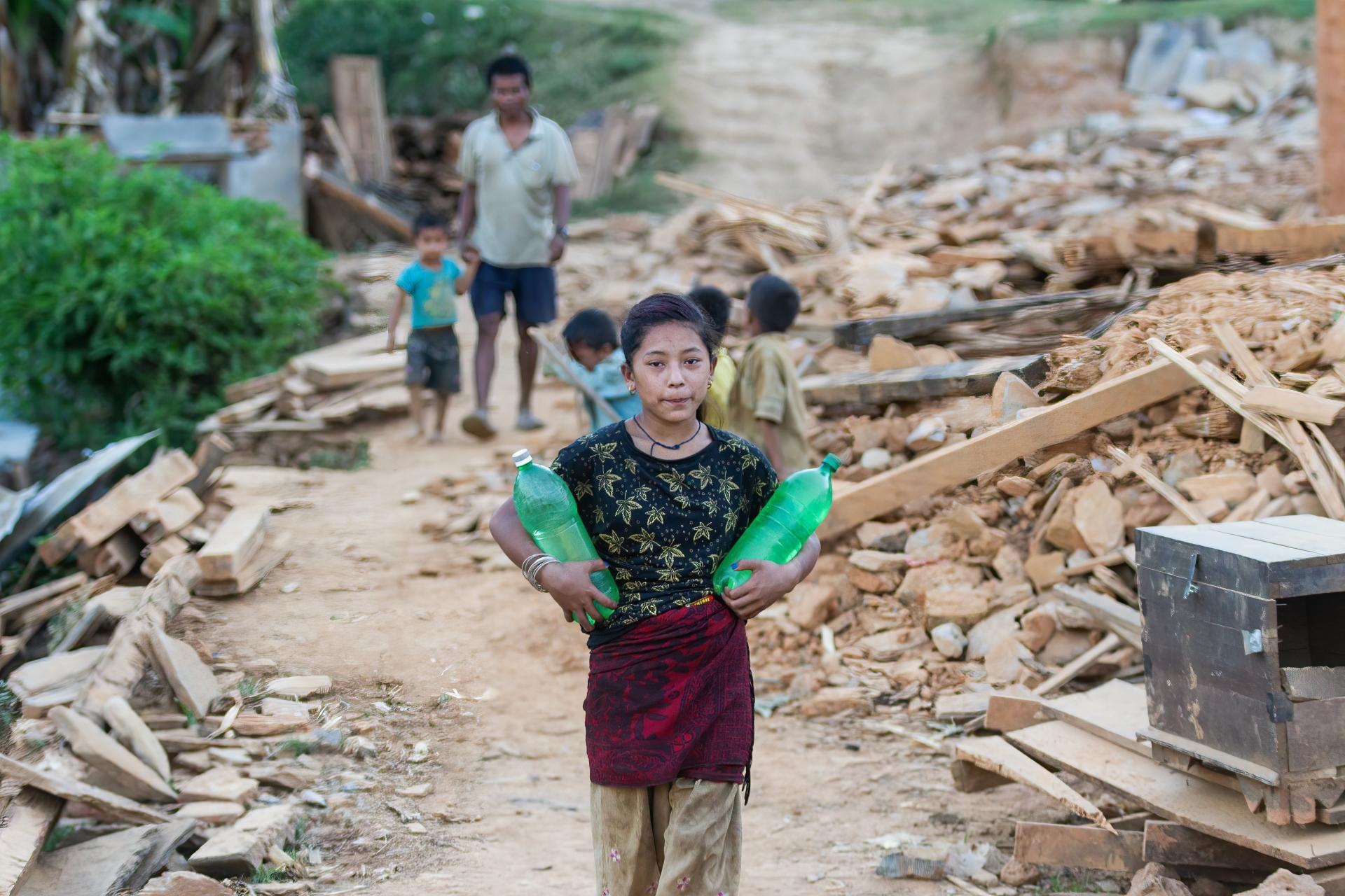 Nepal-248-Edit